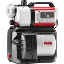 Hydrofor HW 4000 FCS Comfort