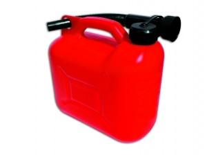 Kanister do benzyny 5L