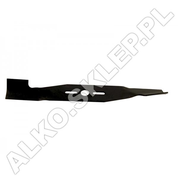 Nóż 38 cm nr 513631, 117721