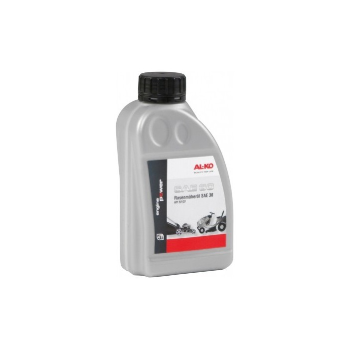 Olej do silników 4-suw. SAE 30 0,6l nr 112888