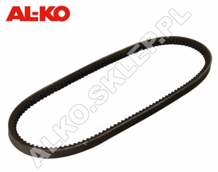 Pasek klinowy/napędowy 520BR, 520BRE, 52HW, 51BR, 520HW, 525HWS, Easy-Mow 5210HW, Easy-Mow 5250HWS, Silver 520BR, Silver 51Br Co