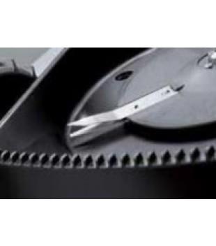 Nożyki tnące 3x2 szt. do 110/1100/3100/4100