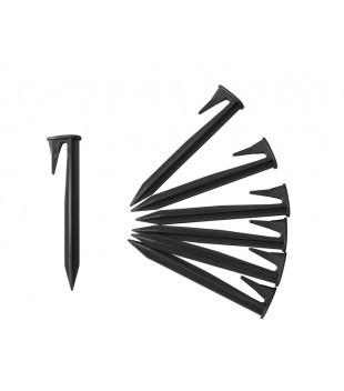 Szpilki 90 sztuk