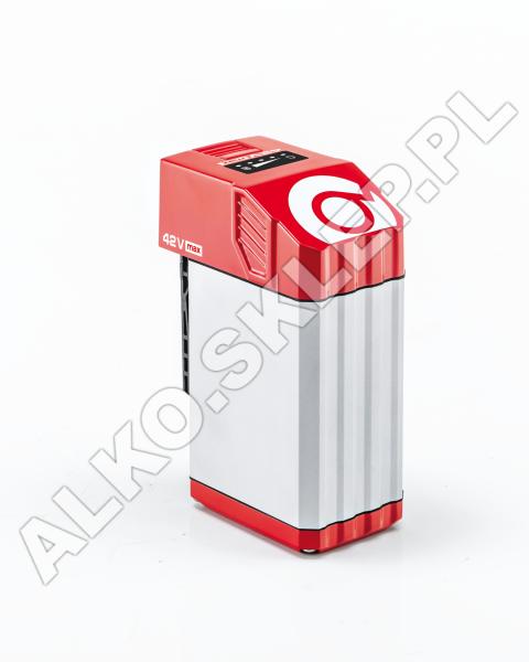 Akumulator AL-KO PowerFlex