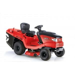 Traktor ogrodowy T 16-95.6...