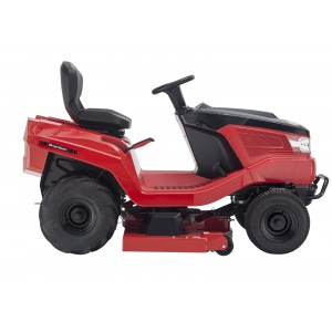 Traktor ogrodowy solo AL-KO...