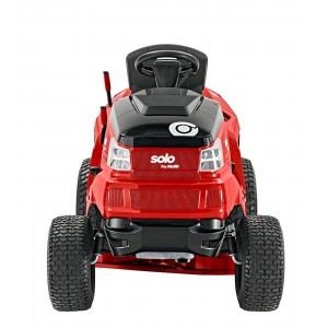 Traktor ogrodowy T 23-125.6...