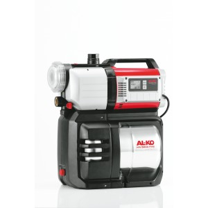 Hydrofor AL-KO HW 5000 FMS...