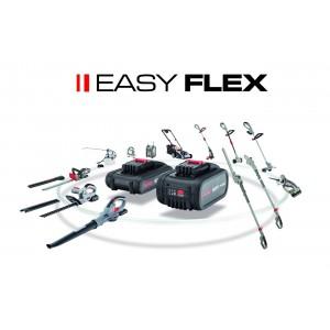 Ładowarka AL-KO EasyFlex C...
