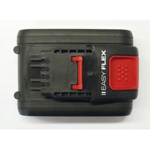 Akumulator AL-KO EasyFlex...