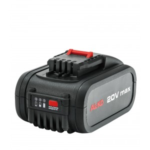 Akumulator AL-KO EasyFlex B...