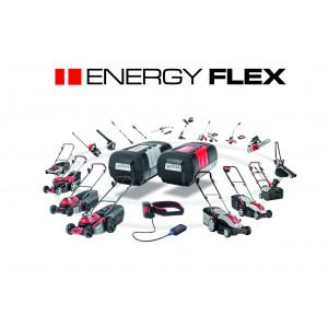 Akumulator AL-KO Energy...