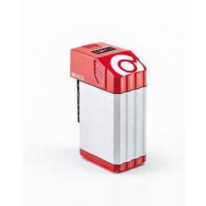 Akumulator AL-KO Power Flex...