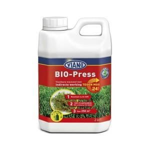 BioPress 2l – Naturalny...
