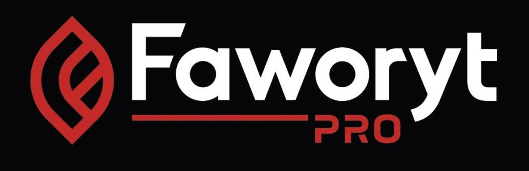 Faworyt Pro